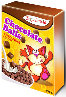 chocolate balls box - Copie.jpg